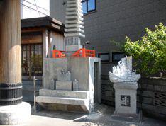 nokotsudo_honryu_02